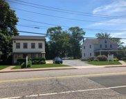 195/199 Blue Point  Avenue, Blue Point image