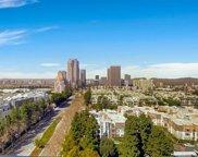 2220  Avenue Of The Stars, Los Angeles image