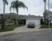 1696 GOLD DUST Court, Simi Valley image
