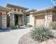 41714 N Signal Hill Court, Anthem image