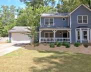 205 Hearthstone Reach, Peachtree City image