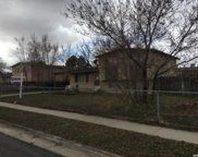 4332 S Moorgate Cir W, West Valley City image
