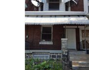613 N 55Th Street, Philadelphia image