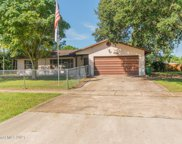 6960 Grissom Parkway, Cocoa image