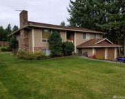 5504 100th Ave NW, Gig Harbor image