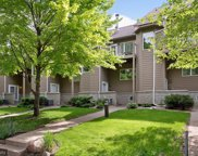 2840 Kenwood Isles Drive, Minneapolis image
