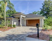 305 5th Street N, Safety Harbor image