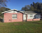 8806 Dyer Road, Riverview image