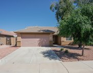 16362 W Rimrock Street, Surprise image
