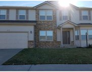 1626 Sand Wedge Way, Castle Rock image