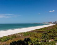 840 Collier Blvd Unit 402, Marco Island image
