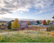 22593 East Peakview Place, Aurora image
