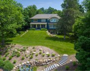 28070 Woodside Road, Shorewood image