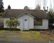 12221 2nd Ave SW, Burien image