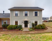 1228 Brentwood Point, Brentwood image