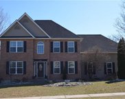 6576 Sauterne, Lower Macungie Township image