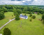 1405 Loblolly Circle, Greenville image