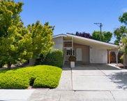 759 Clara Vista Ave, Santa Clara image