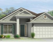 156 SAILFISH DR, Ponte Vedra Beach image