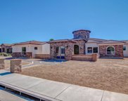10057 W Jj Ranch Road, Peoria image