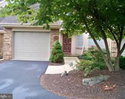 202 Willow Valley   Drive, Lancaster image