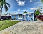 118 SW 12th Avenue, Delray Beach image