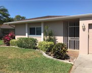5554 Williamson WAY, Fort Myers image