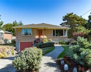 9512 17th Ave NW, Seattle image