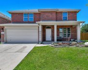 2120 Highland River Drive, Wylie image