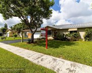 4651 NW 84th Ave, Lauderhill image