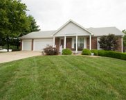 1353 Apple Valley  Drive, O'Fallon image
