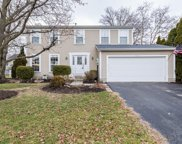 3358 Reed Point Drive, Hilliard image