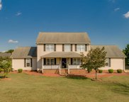 103 Planters Walk Drive, Easley image