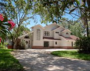 11036 Schooner Way, Windermere image