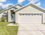 6833 Whitetail Court, Melbourne image