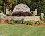 209 Bimini Drive, Seneca image