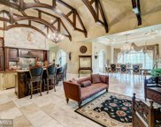 4720 MELLOW ROAD, White Hall image