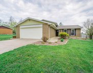 5810 Lake Michigan  Drive, Fairfield image