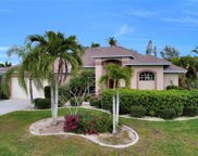 4209 SE SE 9th AVE, Cape Coral image