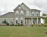 9406  Minnie Lemmond Lane, Mint Hill image