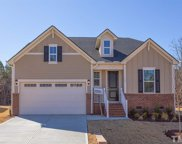 165 Olde Liberty Drive, Youngsville image