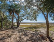 102 Willow Point  Road, Beaufort image