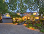 455 Aspen Way, Los Altos image