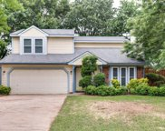 1806 Leafwood Court, Grapevine image