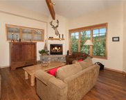 62 Broken Lance Unit 305E, Breckenridge image