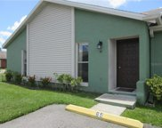 69 E Country Cove Way, Kissimmee image