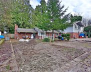 1011 Pickering Place NW, Issaquah image