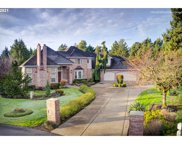 14260 NW LINMERE  LN, Portland image