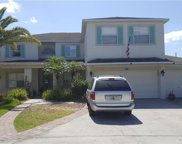 144 Burrell Circle, Kissimmee image