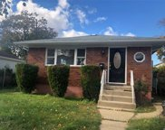 119-40 236th, Cambria Heights image